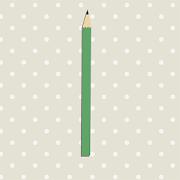 鉛筆を使って進め! 1.0