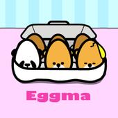 Eggma LIVE WALLPAPER 1.0.4