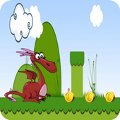 Games Spider Dragon Adventure 1.0