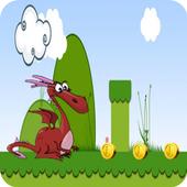 Games Spider Dragon Adventure 1.0