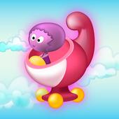 Candy Jump 1.0