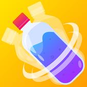 Impossible Bottle Jump 4 - Bottle Flip Challenge 1.0.0