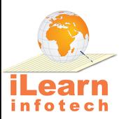 iLearn 1.0
