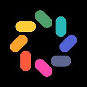 brightwheel: Preschool & Child Care Management App 4.6.4