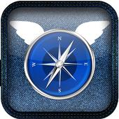 Fly GPS 1.0.0