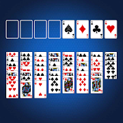 Simple FreeCell Game 5.0
