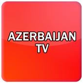 LIVE AZERBAIJAN TV 2.0