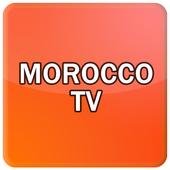 LIVE MOROCCO TV 2.0