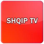 LIVE SHQIP TV 3 0 APK Download - Android Media & Video Apps