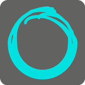 LokLok: Draw on a Lock Screen 0.81 beta