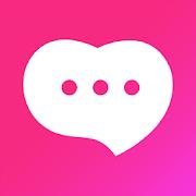 chatta dating telefonnummer