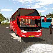 co.maingame.SimulatorBusTelolet3D icon