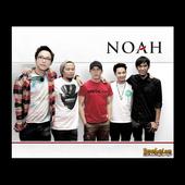 Ariel Noah Band 1.2