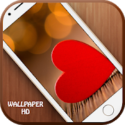 co.mmntmt.lovewallpaper icon