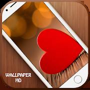 Album Love Wallpaper HD 3.0