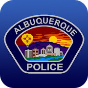 ABQPolice Mobile 1.4