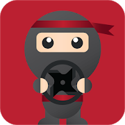 Ninja Driver 6.7.1.0