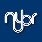 NYBR - Come together Mumbai #MumbaiRains 0.3.7