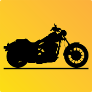 Motorcycle Licence Test 1.0.0