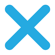 Sparx 1.5