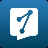 1ASK - Học, kiểm tra, luyện thi trực tuyến 2.0.6