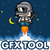 GFX Tool - HDR Graphics and FPS Unlocker for PUBG 1 5 APK