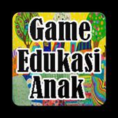 Game Edukasi Anak Terbaru 1.0.0