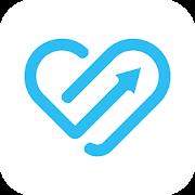 PumpUp — Fitness Community 6.0.1