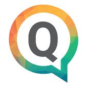 Quizards 0.0.12