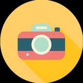 Explore for Instagram 0.5.2