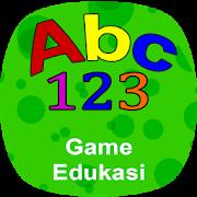 Game Edukasi Anak : All in 1 2018.5.1.1