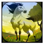 Running Horse Adventure 1.0