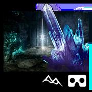 Underworld Adventures VR 1.4.1