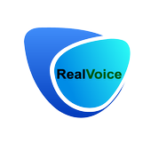 Real Voice Dialer 3.8.8