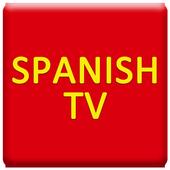 SPANISH Pocket TV 2