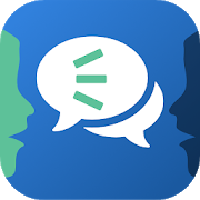 One Minute Voice WarmUp 2 3 1 APK Download - Android Music