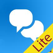 DAF Professional Lite 3.12