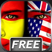 Speeq Spanish | English free 1.61-1