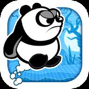 Hate Birds: Panda's Tiny Wings 1.1