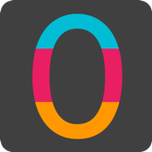 Zero - A Numbers Puzzle Game 1.1.1