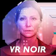 VR Noir 1.9