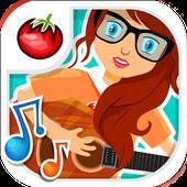 غنيلي - لعبة أغاني وألحان 1.5