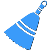 Cleaner 1.1