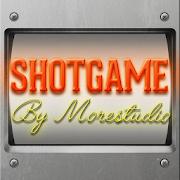 Shot Game 1.2