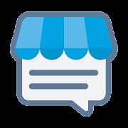TalkShop 1.3.1