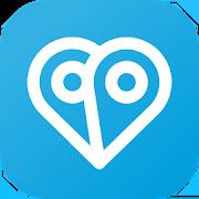 TourScanner - Compare Tours & Travel Activities 6.0