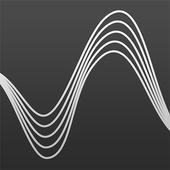 twap - voice messenger 1.1.2