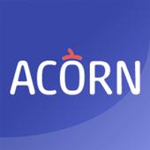 Acorn Renewals Consumer