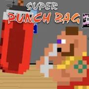 Super Punch Bag Challenge 1.0.0