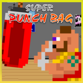 Super Punch Bag 1.0